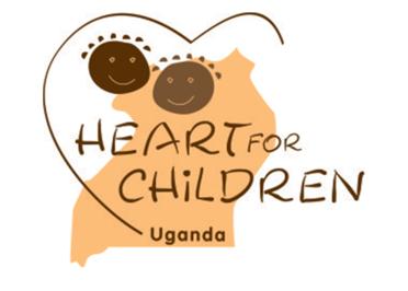 Heart for the Children Uganda
