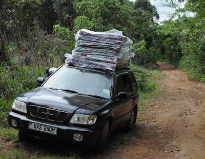 Tweedehands Jeep kopen
