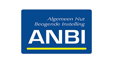 logo foto
