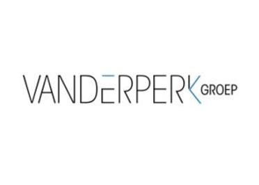 van-der-Perk-logo