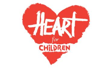 Heart for Children International