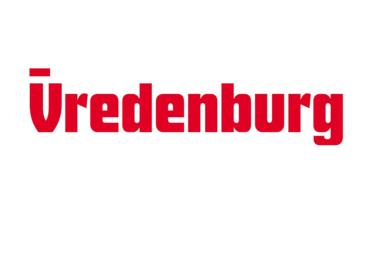 Vredenburg-logo