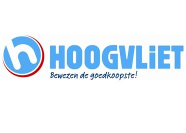 Hoogvliet-logo