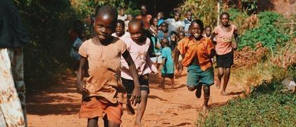 schoolkidswalking
